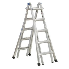 adjustableladder.jpg